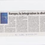 Presentazione pubblicazione in friulano