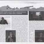 articolo per sito 3