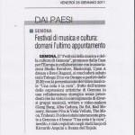 articolo per sito 6