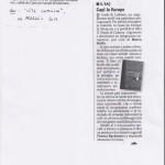 articolo per sito 8