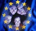 Invito a far parte dell'Advisory Council on Youth del Consiglio d'Europa