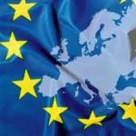 bandiera_eu