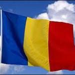 Corso di formazione Erasmus + in Romania ad Agosto youth work e digital skills
