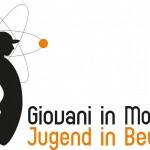 GIOVANI IN MOVIMENTO – JUGEND IN BEWEGUNG: Giovedì 31 marzo la conferenza di lancio a Gemona!