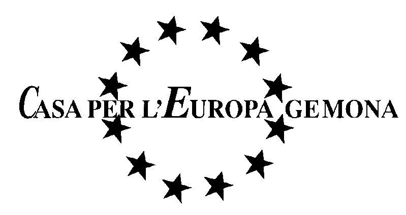 LOGO_casa_europa