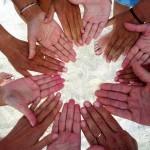 Nuova pubblicazione sul volontariato – Contributo di Eurodesk Italy