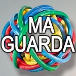 150_maguarda