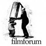 filmforum4