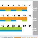Calendario]