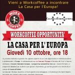 casaeuropa_10_ottobre_13-1