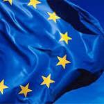 """Leggi i Bollettini """"Casa per l'Europa Informa"""" dell'anno 2013!"""