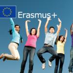 Disponibili i moduli di candidatura Erasmus+ Gioventù 2021