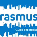 Guida Erasmus+ in italiano!