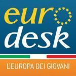 23 giugno Cerimonia di Premiazione degli Eurodesk Awards 2021: il Punto Locale Eurodesk di Reggio Emilia sul podio!
