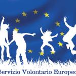 Il Servizio volontario europeo, un'esperienza utile anche per trovare lavoro