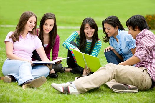 Vacanze studio e corsi di lingua all\'estero? Ecco un elenco ...