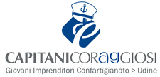 CapitaniCoraggiosi_logo HR