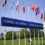 Tirocini retribuiti presso il Segretariato generale del Consiglio dell'Unione Europea