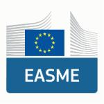 Opportunità per giovani laureati a Bruxelles con l'EASME: scadenza 20 febbraio