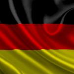 Opportunità SVE in Germania: scadenza presentazione candidature 19 febbraio