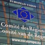 Stage al Comitato delle Regioni a Bruxelles per studenti e laureati per 5 mesi