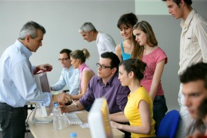 aula + stage: 6 diverse proposte da IAL FVG