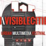 """""""Dopo la catastrofe_ Città, trasformazioni, memorie"""" In/visible cities festival: concorso multimediale per studenti – scadenza iscrizioni 14 marzo"""