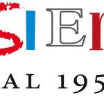 60 anni dei Trattati di Roma, al via concorso per il logo rivolto alle scuole: scadenza 1 aprile