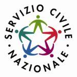 Servizio Civile con l'Associazione Media Educazione Comunità