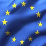 Dichiarazione congiunta sull'esito del referendum nel Regno Unito