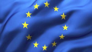 Il Parlamento europeo ha inaugurato la Casa della storia europea