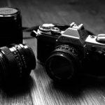 Lavoro per fotografi in Italia e all'estero. Anche prima esperienza