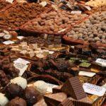 Eurochocolate, il contest per Blogger