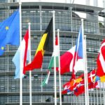 Consiglio Europeo: 100 stage per laureati