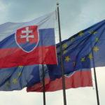 1 luglio – 31 dicembre 2021: Presidenza slovena del Consiglio dell'UE