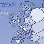 """Settima edizione per il concorso """"Cinegiovani e Adulti"""""""