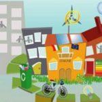 A Scuola di OpenCoesione: pubblicato bando 2021-2022