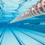 Tolmezzo, i nuovi gestori della piscina cercano personale abilitato