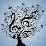 Scambio culturale in Francia sulla musica dal 12 al 18 settembre