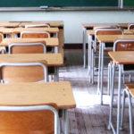 Pubblicazioni Eurydice sull'organizzazione del tempo scolastico e dell'anno accademico in Europa 2021/22