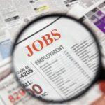JobDay per chi cerca e offre lavoro tra Italia e Slovenia