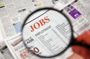 EURES FVG: offerte di lavoro per la Germania