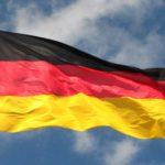 Tedesco e lavoro per OSS e infermieri in Germania