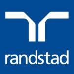 Randstad Italia organizza a Gemona colloqui conoscitivi (28 settembre 2016)