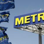 Metro Cash & Carry: 50 posti di lavoro a Trieste