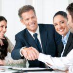 Nuovi tirocini in azienda per giovani diplomati in FVG