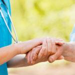 Finanziati corsi per 265 nuovi operatori socio sanitari