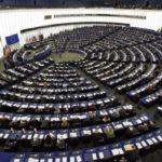 Stage Parlamento Europeo: tutte le opportunità!
