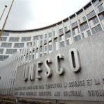 UNESCO: concorsi per nuovi Soci in tutta Italia