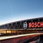 Opportunità di lavoro e stage in Bosch